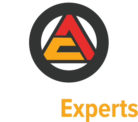 Allied Energy Experts