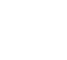 BPI Building Performance Institute