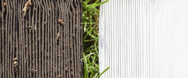 Why You Should Change Your Furnace's Air Filter