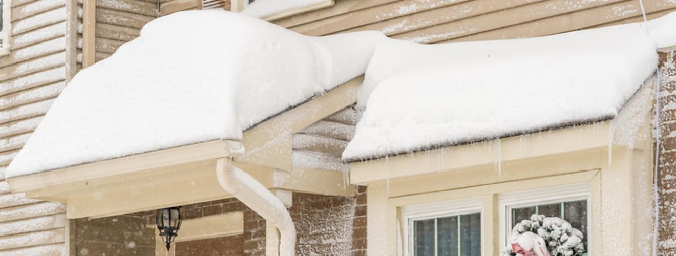 5 Heating Myths You Shouldn't Fall For this Winter