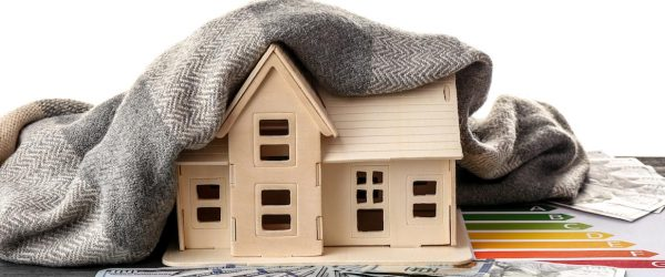 Why You Should Insulate Your Home Before Winter