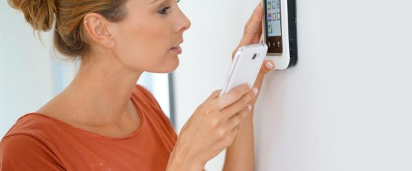 A Smart Thermostat is a Smart Investment