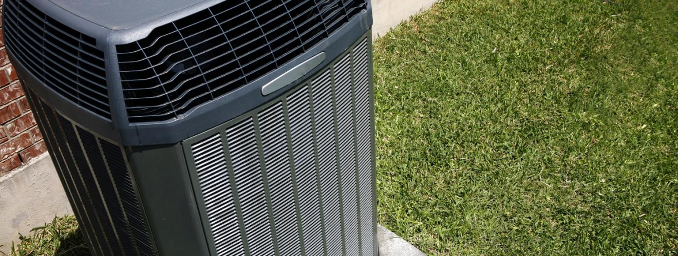 Why Air Conditioning Maintenance Before the Summer Matters