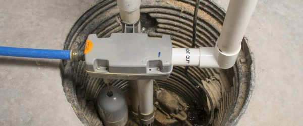 How do you know if you need a sump pump?