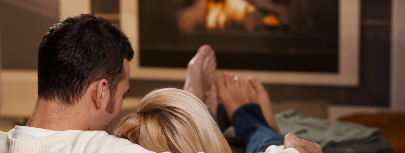 5 Steps to a Warmer Home this Winter