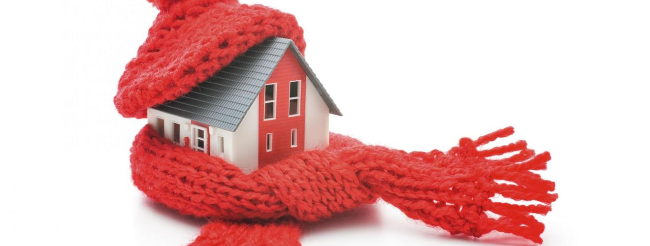 3 Common Weatherization Mistakes to Avoid