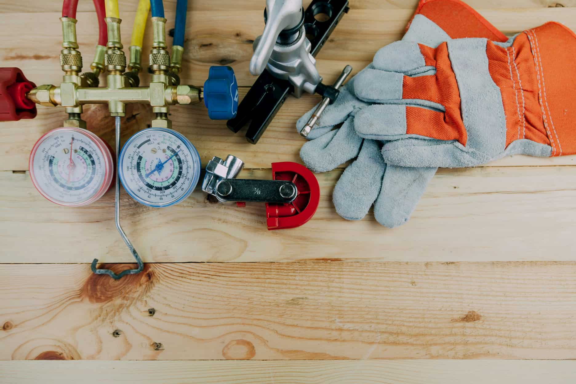 4 Common Furnace Problems and How to Troubleshoot Them