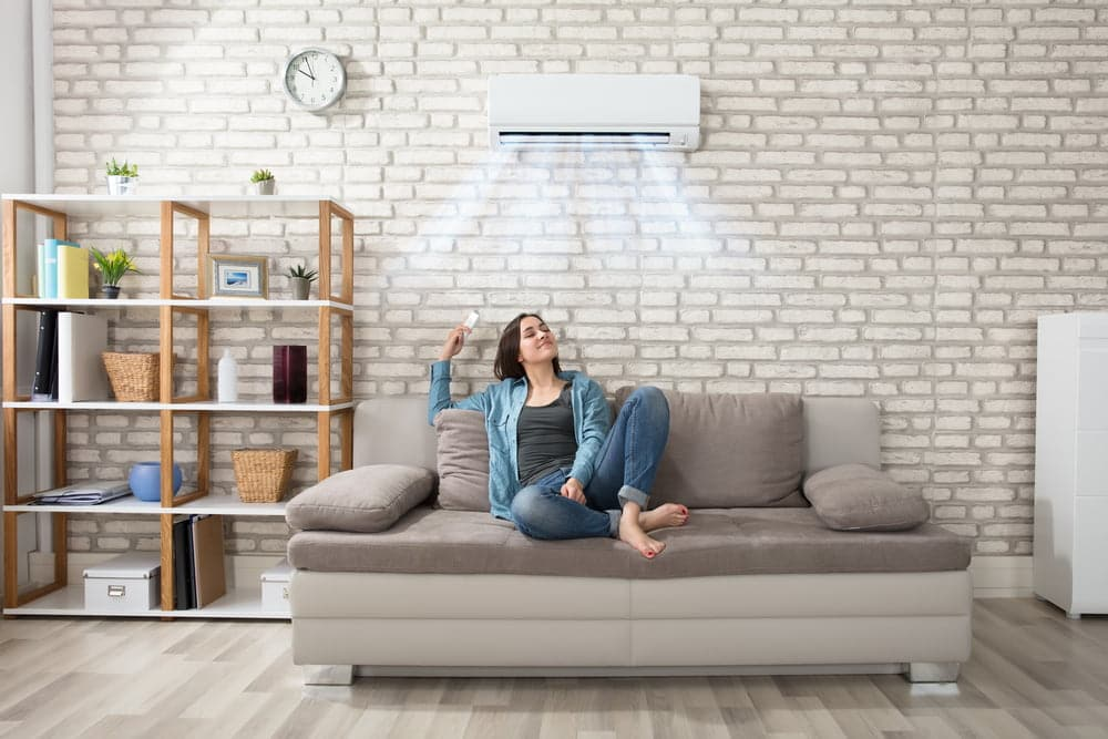 What is a good temperature to set your thermostat in the summer